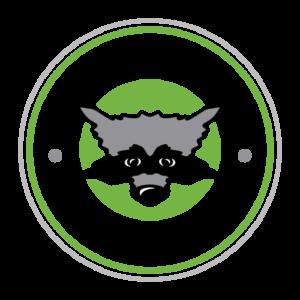 SWM Bat Removal Logo